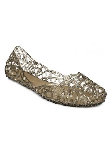 Twigy Ayakkabı Siyah